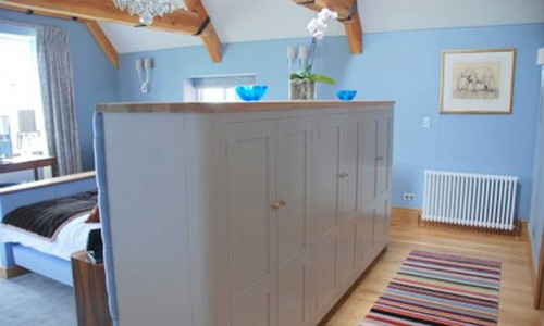 Blue-Rm-Cupboards