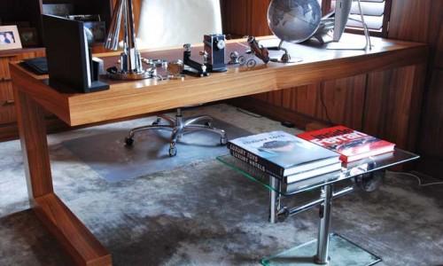 UphillRd-Desk